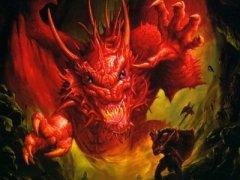 Isto é o Demônio Mazdeísta que os cristãos importaram para  sua Religião e complicaram o que era simples.