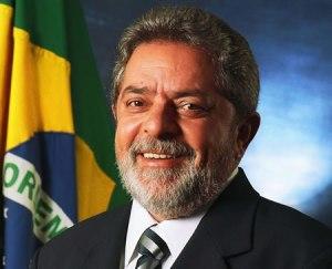O Brasil sem o bocão do Lulão não tem graça. Fora câncer!!! Deixa nosso bocudo em paz!