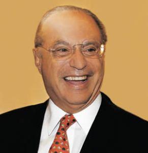 O maior Pulitriqueiro do Brasil quase foi pegado por Dona Justa. Digo quase, porque Ela ainda não conseguiu jogá-lo na cadeia.