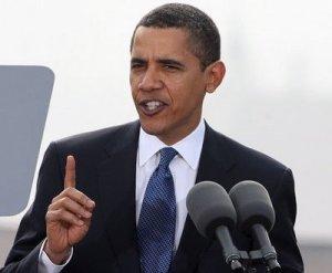 Ele representa o Espírito do Senhor das Armas, que encarna em todo aquele que se elege Presidente dos Estados Unidos da América.
