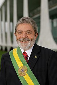 O mais teimoso de todos os Nings brasileiros conseguiu chegar lá em cima. E realmente deu um banho de esperteza...