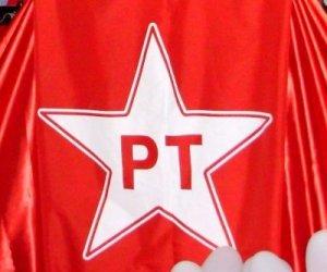 Esta estrela que o PT coloca em sua bandeira tem relação direta com aquela que está na bandeira do Comunismo. Zés Nings, cuidado!