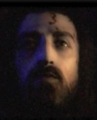 Estudos gráficos computadorizados concluem que a face de Jesus era assim...