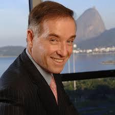 Empresários são necessários a qualquer Nação. Mas no Brasil, eles formam um Crime Organizado que dará trabalho combater.
