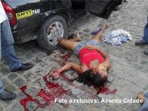 A Secretaria de Segurança Pública de SP não permite que policiais prestem socorro a vítimas, na rua.