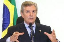 """""""Eu, quando Presidente do Brasil, me drogava. E não cheguei ao fim como a moça aí de cima. Você está dizendo asneira."""""""