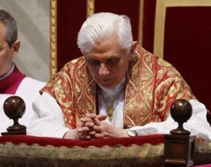 Eles podiam ensinar aos seus fiéis a orar buscando encontrar-se com seu Ego Divino, não com um Deus fora da pessoa.