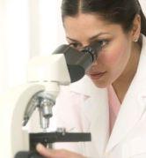 Males emocionais não podem ser pesquisados através do microscópio.