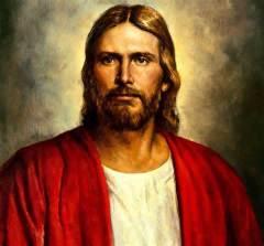 Ele andou pela terra da Palestina e fez grande arruaça; e perturbou o maior império de todos os tempos; e foi crucificado. Mas sua história é desconhecida até hoje...