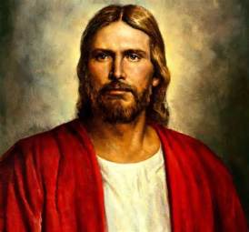 As fantasias e as mentiras pregadas sobre Ele mais confundem e lhe escondem a Santidade que O revelam como Ele bem gostaria que assim fosse.