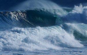 Agitado, o mar mete medo (princesa-susi.loveblog.com.br)