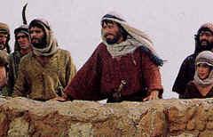 Revoltosos, os zelotes viviam pela adaga e se fizeram temidos pelos romanos.