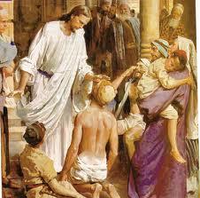 Ele andou pela Palestina e por muitos outros lugares. Seus milagres são confirmados em fontes até não religiosas. Mas sua morte é um mistério...