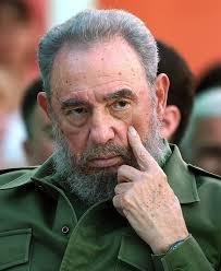 """""""Olho vivo, Dilma. A  O excomungado aí vai falar de nós dois. Quer apostar?"""""""