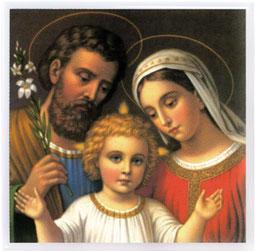 """""""Um filho não é uma bênção, mas uma provação"""". E Yehoshua foi bem o exemplo disto."""