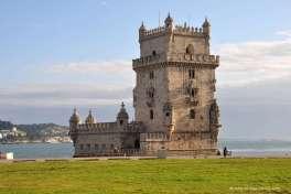 De castelos medievais vieram as mentes também medievais e destruíram Pindorama.