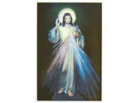 Ele não ganhou sua auréola se deixando guiar por terceiros. Trilhou duras provas até obter sua aura de Santo dos Santos.