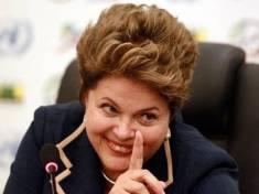 """""""Cuidado! Eu vou Tá vendo? Até o velhote sabe que a corrupção não é coisa do PT, mas de vocês, brasileiros!!"""""""