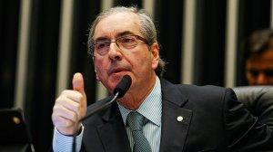 """""""Dilma, vamos juntar forças para continuar mandando matar os aposentados. Pode deixar que nisto nós nos unimos, PMDB e PT"""""""