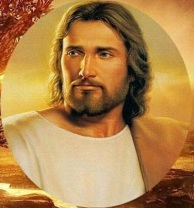 Ele era suave, mas era um Mestre que não aliviava as provas daqueles que escolhia para discípulos.