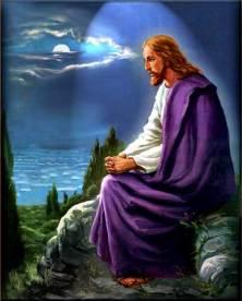 Ele não veio para redimir os pecados dos homens, mas sim para lhes ensinar o Caminho e como andar neles através da Verdade para obter a verdadeira Vida.