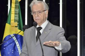 ITAMAR FRANCO, o verdadeiro Pai do Real. Até isto o PSDB roubou de nós: a verdade.