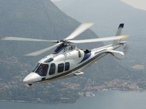 Grand, NC 22017, versione VIP, com 6 lugares. Modelo da aeronave de Milena.