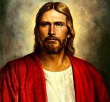 Ele não disse oitenta por cento do que está na Bíblia e mais de 90% do que disse ali não consta.