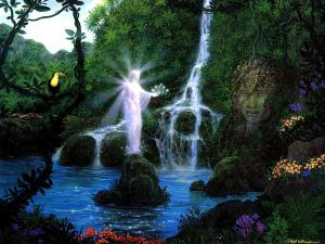 Há quem ainda duvide da existência de Mundos Paralelos ou de Realidades paranormais. é bom mudar de idéia...