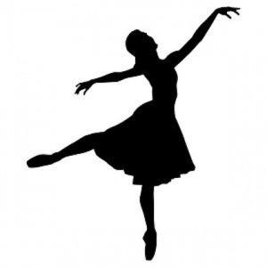 Como se fosse uma bailarina dos dias atuais, Míriam dançou como jamais uma mulher apaixonada o fez.