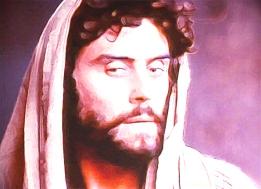 Judas observava sempre muito atento tudo o que seu Mestre fazia. Havia nele algo que o intrigava.