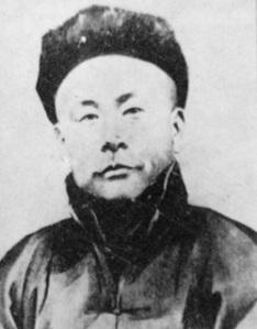 Um metre de Wushu geralmente são quase adorados por seus discípulos.