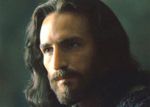 """Cada acontecimento """"sobrenatural"""" que Ele causava tinha um propósito. Com Ele, nada acontecia por acaso."""
