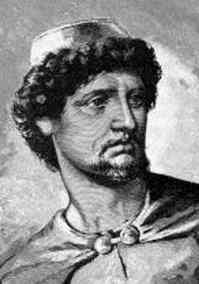 Qeryoth não era um traidor, mas um discípulo em conflito por causa do que ouvia de Yehoshua.