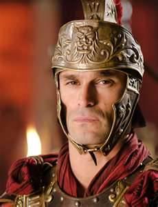 Os romanos eram odiados tanto quanto temidos no Templo de Jerusalém.