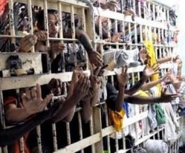 cela-de-cadeia-brasileira
