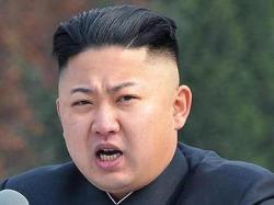 kim-jong-un - 2