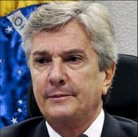 FENANDO COLLOR - DEPOIS