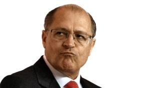 ALCKIMIN - LIMÃO É AZEDO MAS TEMOS DE CHUPAR